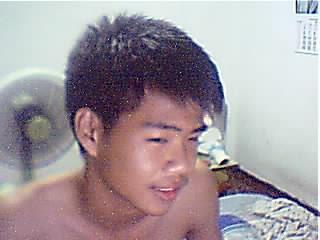 Boy, 17 y/o thai boy