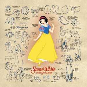 snow white essay After all, snow white was young and beautiful, and the queen would only deteriorate with time trina schart hyman reiterates this point in her analysis of story, particularly in examining the queen, where the only power was her beauty.