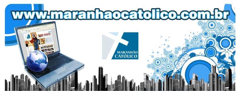 Maranhão Católico