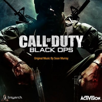 black ops ost