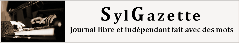 SylGazette