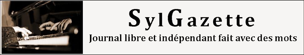 SylGazette
