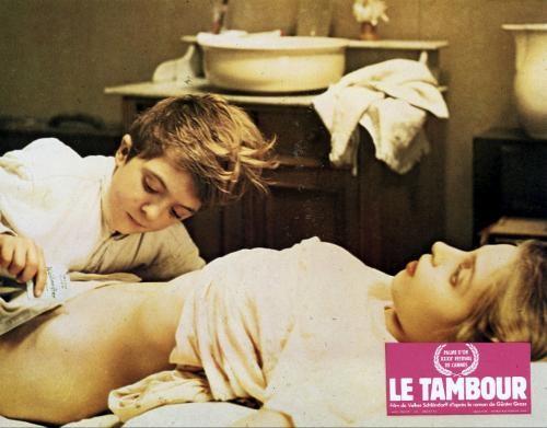 hudozhestvennaya-erotika-film-onlayn