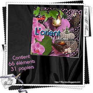 L'Orient !  dans CT de Lilacrea mes pages lilacrea-l%27orient-preview