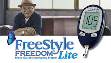 The Latest Addition to the FreeStyle® Family