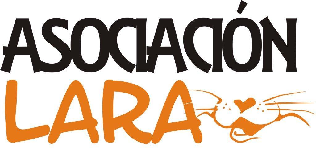 Logo                                LARA