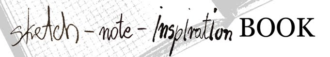 Sketch-Note-Inspiration-Book