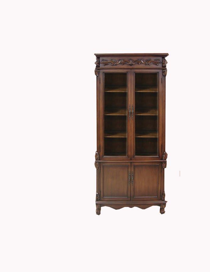[Double+Linen+Cabinet.jpg]