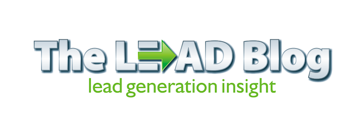 The Lead Blog