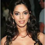 Mallika Sherawat Had Quoted Rs. 1.5 Crore As Her Acting Fees