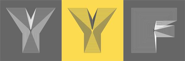 Y Y F