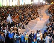 200 años!!    ARGENTINA !!  25-5-10