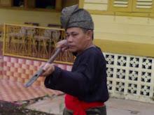Ckg Atan