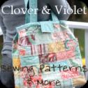 Clover & Violet