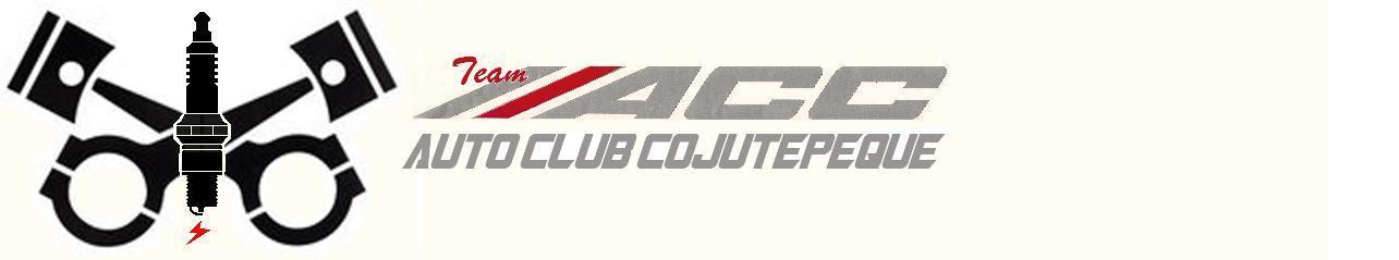 auto club de cojute