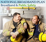 NATIONAL BROADBAND PLAN PUBLIC SAFETY