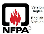 NFPA ENGLISH VERSION