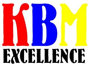 KBM EXCELLENCE