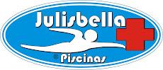 Julisbella Manutenção de Piscinas