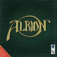 Albion Game Iskai | RM.