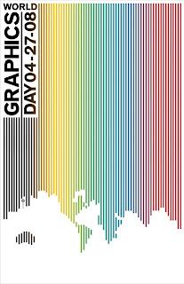 Arquitectura Y Dise O Uabc Ensenada Dia Mundial Del