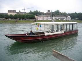 [ferry]