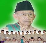 PP. Al-Falah Abdurrohim