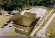 EVERTONS NEW GROUND 1