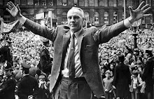BILL SHANKLY 1959-74