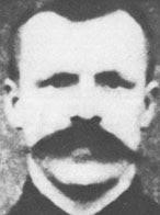 MATT McQUEEN 1923-28