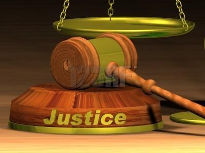 กว่าจะมาเป็นคำพิพากษา Principles of Judging