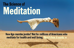 The Benefits of Meditation คลิกขวา บนภาพ เปิดหน้าต่างใหม่ ฟังผลดี ของสมาธิ