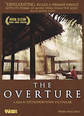 โหมโรง_The Overture