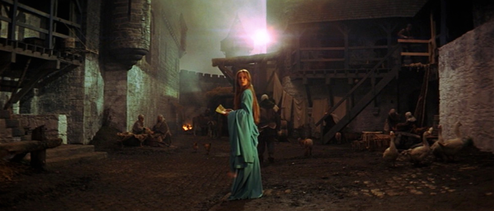 power in macbeth Macbeth's merely partially tyrannical measures in service of power-seeking corrupt (him) absolutely, but his limited intelligence prevents his actually attaining absolute power with his depiction of cleopatra, shakespeare imagines absolute power possessed by hereditary right.