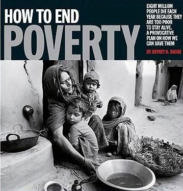 poverty and wealth in america article