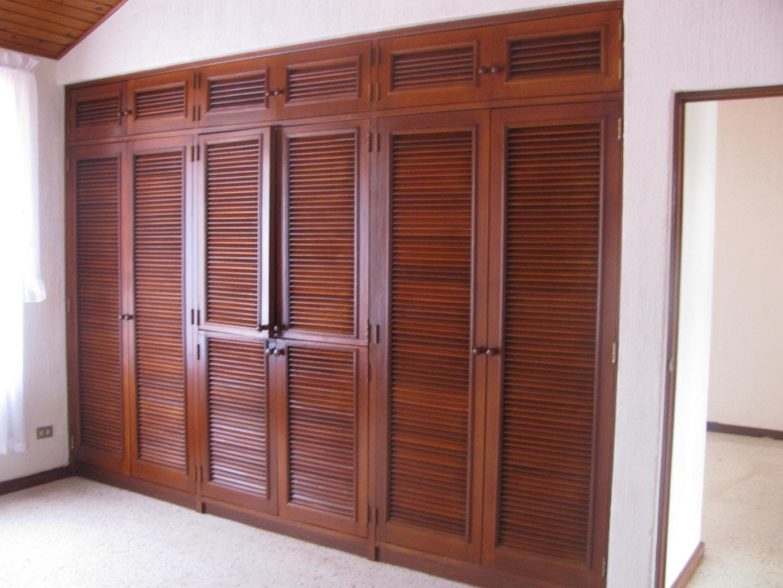 Muebles en Melanina, madera, Mdf, con la mas alta calidad y acabados