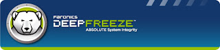DeepFreeze Deep Freeze v6.3 en Español y Manual – Congela tu PC