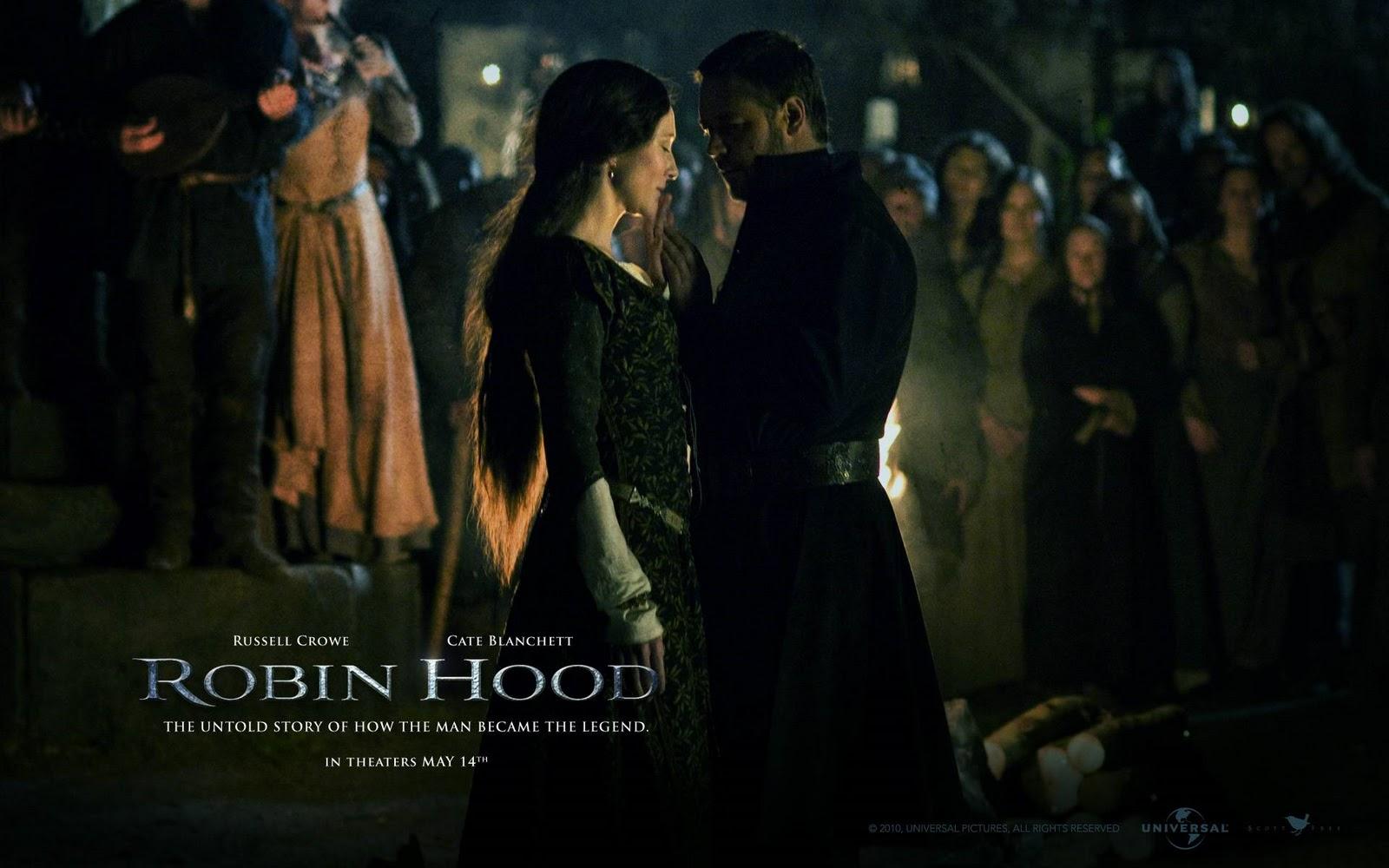 http://4.bp.blogspot.com/_GYSLJQvBMqg/S_NvkyF-niI/AAAAAAAABR8/YkbJC9uMfT0/s1600/2010_robin_hood_wallpaper_004.jpg