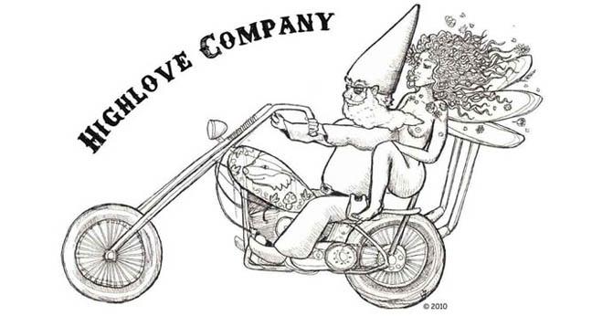 Highlove Company