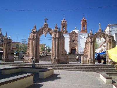 1000 images about zacatecas on pinterest hay llamas for En zacatecas hay playa
