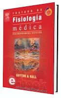 Tratado de Fisiología Médica 11va Edición