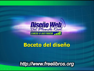 vlcsnap 2009 12 17 21h09m54s247 Diseño Web del Mundo Real (2009)