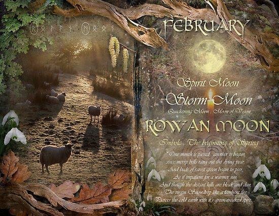 http://4.bp.blogspot.com/_GYjsNlk3RkM/TUZp5jyZdRI/AAAAAAAAFEc/pkywdgHnaMc/s1600/february-imbolc.jpg