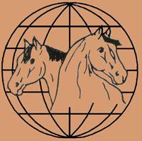 Horse World Expo