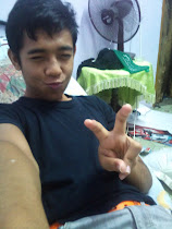 emm...peace....:P