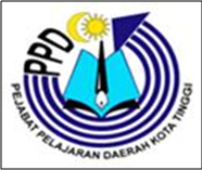 LOGO PPD KOTA TINGGI