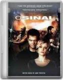 O Sinal - DVDRip (2009)