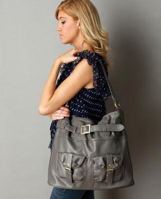 handbags Sabina