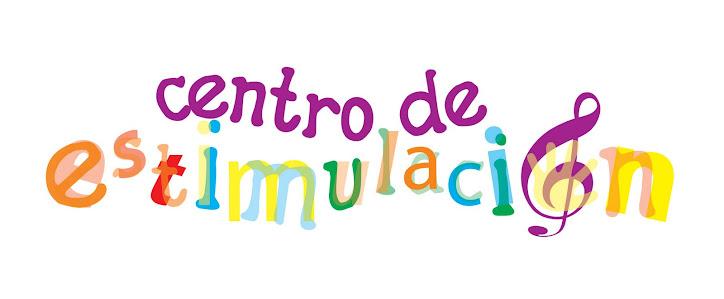 Centro de Estimulación                        Musicoterapia