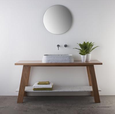 Site Blogspot  Remodelingsmall Bathroom on Home Design   Bathroom Decorating Ideas 05